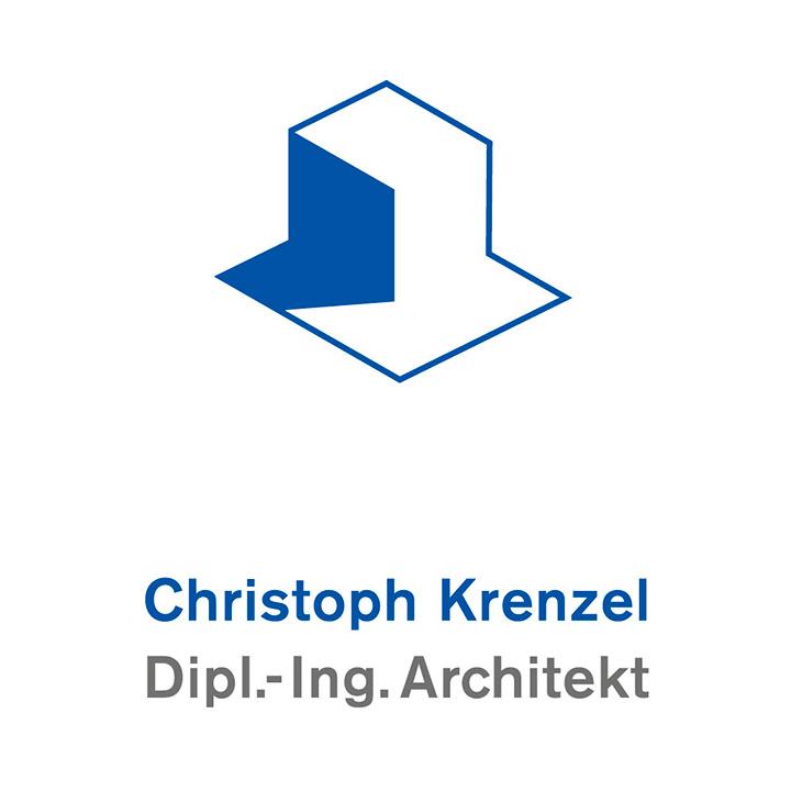 Logo Architekt Krenzel