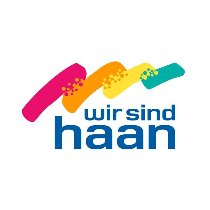 Logo Wir sind Haan